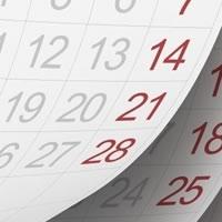 Как досрочно погасить ипотеку: выгоднее уменьшить срок или платеж